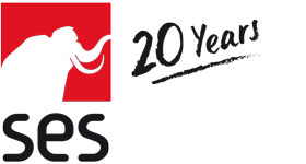 Company anniversary: ​​20 years CHP specialist SES!